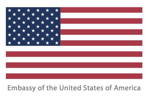 Flag+EmbassyUSA_bottom