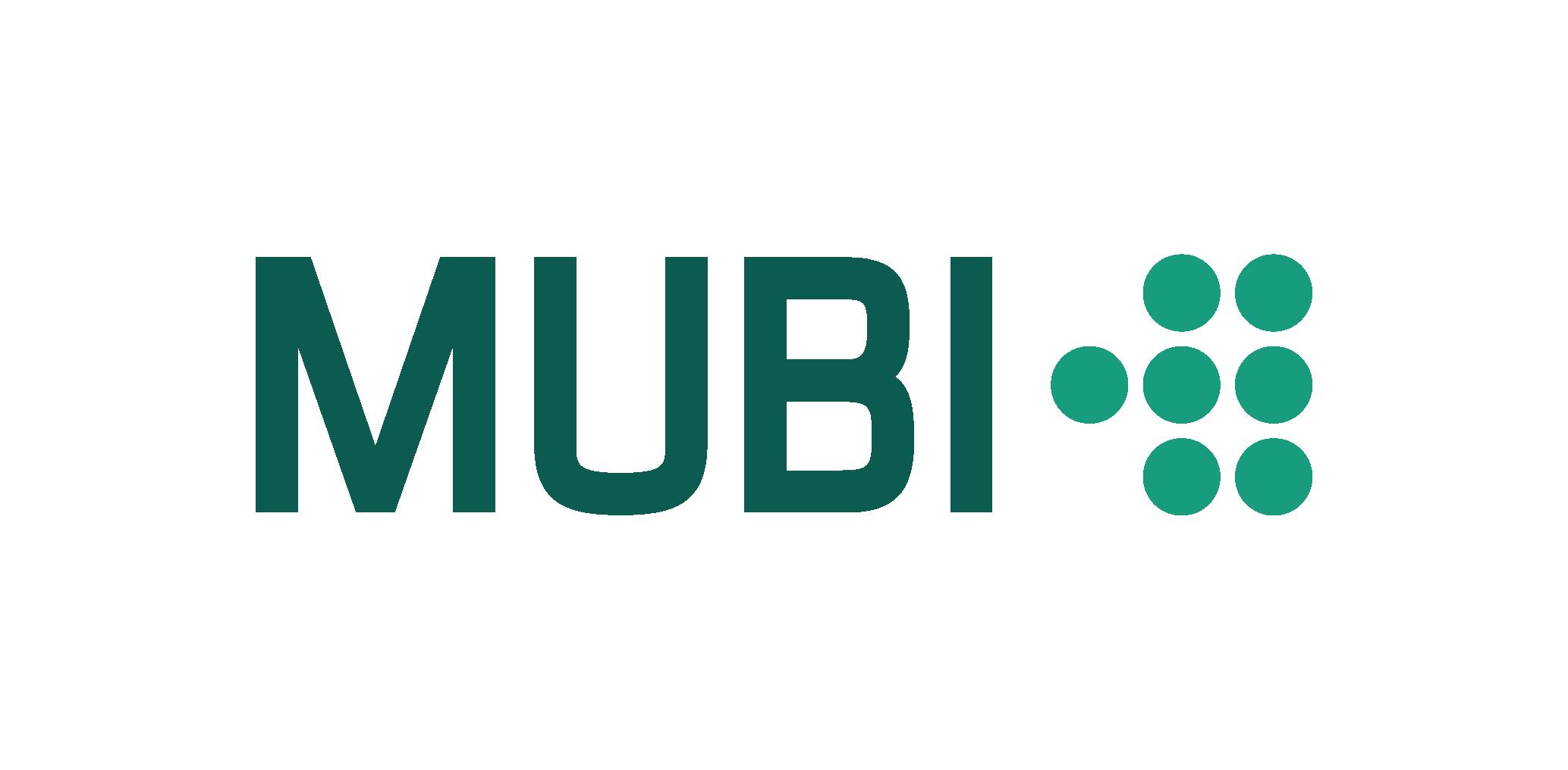 Logo_RGB_high
