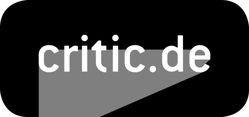 critic_logo_sw