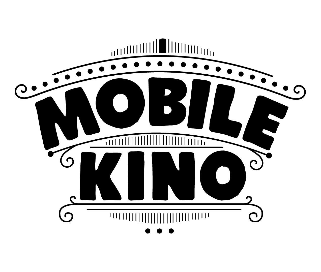 mobilekino_16_9_logo(1)